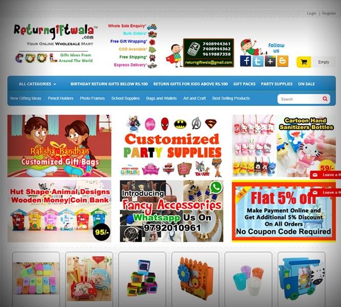 https://webdigitronix.com/assets/images/5.jpg