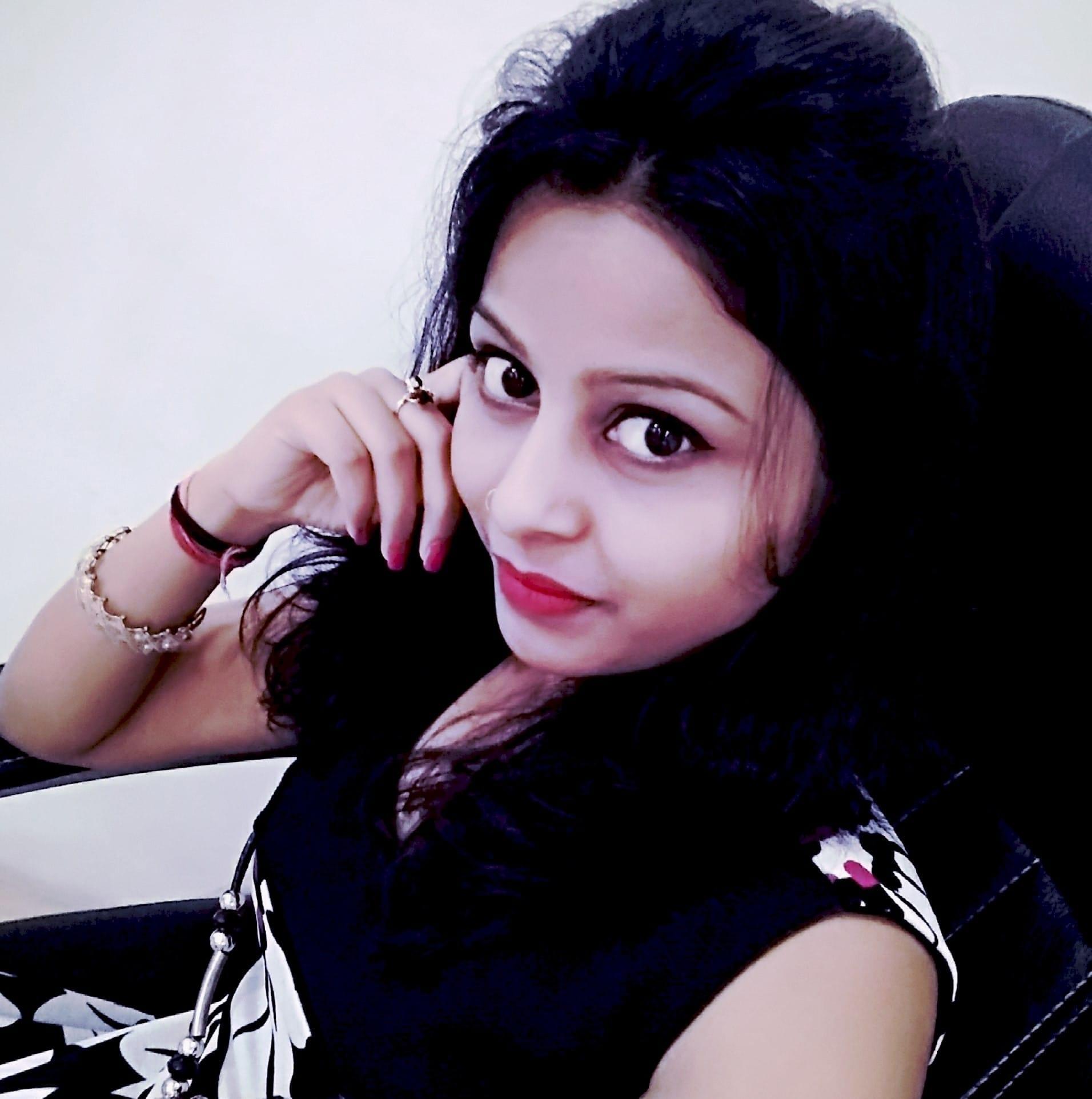 Shweta Nishad