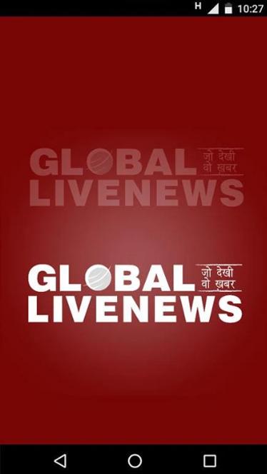 Global Live News