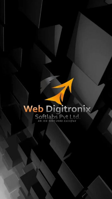 Webdigitronix Softlabs Pvt. Ltd.
