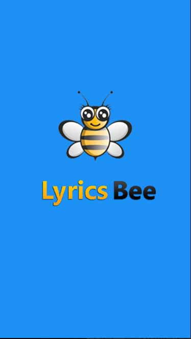 LyricsBee - Hindi Song Lyrics