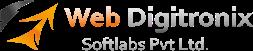 WebDigitronix